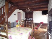 Charmante maison (de vacances)  Ref # Li603 image 5