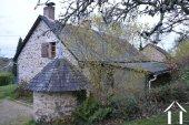 Charmante maison (de vacances)  Ref # Li603 image 23