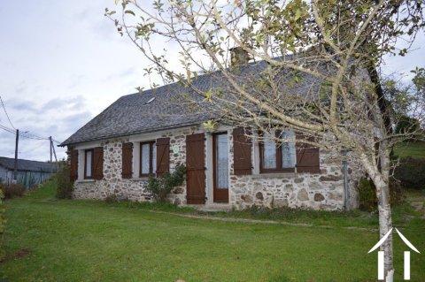 Charmante maison (de vacances)  Ref # Li603
