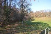Fermette avec 12 hectares, puits et sources Ref # Li606 image 27
