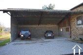 Fermette avec 1,6 hectares, grandes granges, piscine Ref # Li609 image 34