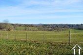 Fermette avec 1,6 hectares, grandes granges, piscine Ref # Li609 image 37
