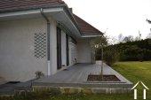 Grande Maison avec Appartement et Parc Arboré Ref # Li399 image 24