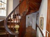 Maison de village Traditionnelle, 3 chambres Ref # BE4679 image 8