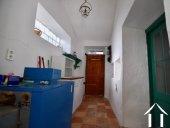 Maison de village Traditionnelle, 3 chambres Ref # BE4679 image 7