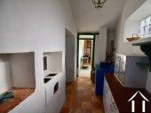 Maison de village Traditionnelle, 3 chambres Ref # BE4679 image 6