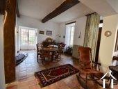 Maison de village Traditionnelle, 3 chambres Ref # BE4679 image 4