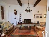 Maison de village Traditionnelle, 3 chambres Ref # BE4679 image 3