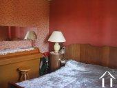 Charmante Maison de ville , 3 chambres Ref # FV4698 image 3