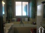 Charmante Maison de ville , 3 chambres Ref # FV4698 image 8
