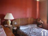 Charmante Maison de ville , 3 chambres Ref # FV4698 image 4
