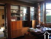Charmante Maison de ville , 3 chambres Ref # FV4698 image 5