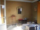 Charmante Maison de ville , 3 chambres Ref # FV4698 image 6