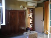 Charmante Maison de ville , 3 chambres Ref # FV4698 image 7
