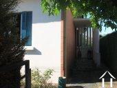 Charmante Maison de ville , 3 chambres Ref # FV4698 image 2