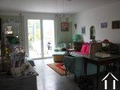 Maison de ville de plain-pied , 2 chambres Ref # FV4700 image 8