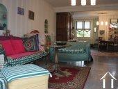 Maison de ville de plain-pied , 2 chambres Ref # FV4700 image 5