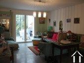Maison de ville de plain-pied , 2 chambres Ref # FV4700 image 6