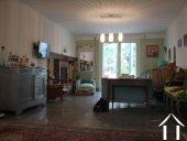 Maison de ville de plain-pied , 2 chambres Ref # FV4700 image 7