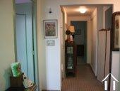 Maison de ville de plain-pied , 2 chambres Ref # FV4700 image 4