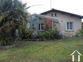 Maison de ville de plain-pied , 2 chambres Ref # FV4700 image 3