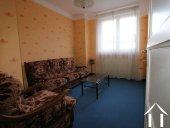 Maison de ville, 8 chambres, dépendances, 829m²  Ref # LC4653 image 8