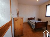 Maison, 4 chambres, 3 garages, 3500m² de terrain. Ref # LC4703 image 8
