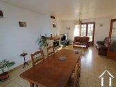 Maison, 4 chambres, 3 garages, 3500m² de terrain. Ref # LC4703 image 3