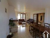 Maison, 4 chambres, 3 garages, 3500m² de terrain. Ref # LC4703 image 2