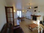 Maison, 4 chambres, 3 garages, 3500m² de terrain. Ref # LC4703 image 4