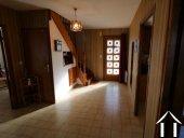 Maison, 4 chambres, 3 garages, 3500m² de terrain. Ref # LC4703 image 6