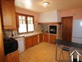 Maison, 4 chambres, 3 garages, 3500m² de terrain. Ref # LC4703 image 7