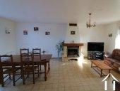 Maison, 4 chambres, 3 garages, 3500m² de terrain. Ref # LC4703 image 5