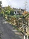 Maison de village à rénover avec 2 000m2 de jardin Ref # MPDJ002 image 4