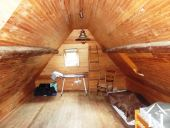 Maison de montagne rénovée dans un hameau sur 900m2 de terrain Ref # MPDJ008 image 26