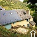 Maison de montagne rénovée dans un hameau sur 900m2 de terrain Ref # MPDJ008 image 6