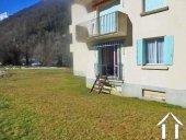 Appartement à la montagne Ref # MPDK003 image 3