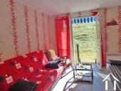Appartement à la montagne Ref # MPDK003 image 5