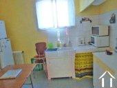 Appartement à la montagne Ref # MPDK003 image 7