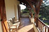 Belle maison de style Quercynois avec piscine et 5600 m² de terrain Ref # MPLS1024 image 8