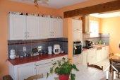 Belle maison de style Quercynois avec piscine et 5600 m² de terrain Ref # MPLS1024 image 10