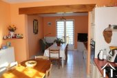 Belle maison de style Quercynois avec piscine et 5600 m² de terrain Ref # MPLS1024 image 12
