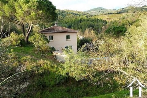 Superbe maison, la meilleure offre... Ref # MPMLP486 Image principale