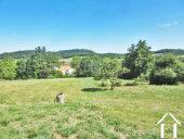 Maison de campagne 200m2 sur 7 200m2 de terrain avec très belles vues campagne et pyrénées Ref # MP9074 image 3