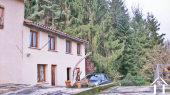 Grande maison de campagne aménagée en 2 habitations située sur un grand terrain de 5800m2 Ref # MP9078 image 21