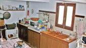 Grande maison de campagne aménagée en 2 habitations située sur un grand terrain de 5800m2 Ref # MP9078 image 15