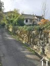 Maison de village à rénover avec 2 000m2 de jardin Ref # MPDJ002 image 5