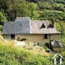Maison de montagne rénovée dans un hameau sur 900m2 de terrain Ref # MPDJ008 image 3
