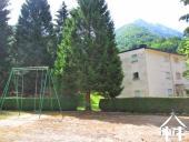 Appartement F2 dans village de montagne Ref # MPMPDJ021 image 8