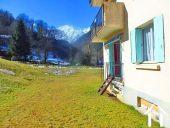 Appartement à la montagne Ref # MPDK003 image 2